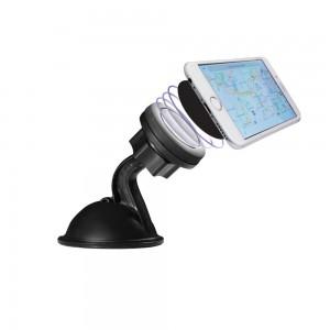Support magnétique universel pour téléphones et tablettes Magnet Holder