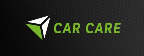 Image Car care